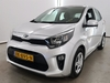 car-auction-KIA-Picanto-7682747
