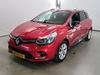 car-auction-RENAULT-Clio Estate-7682762