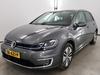 car-auction-VOLKSWAGEN-Golf-7682803