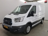 car-auction-FORD-Transit-7682691