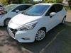 car-auction-NISSAN-Micra (K14)(2017->)-7682876