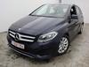 car-auction-MERCEDES-BENZ-B-Klasse W246 (2012)-7683032