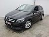 car-auction-MERCEDES-BENZ-B-Klasse W246 (2012)-7683034