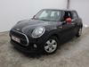 car-auction-MINI-MINI 5-trg. (F55) (2014->)-7683052