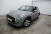 car-auction-MINI-MINI 5-trg. (F55) (2014->)-7683056