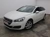 car-auction-PEUGEOT-508 SW (2010)-7683086