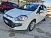 car-auction-FIAT-Punto (1999)-7683227