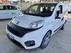 car-auction-FIAT-Quobo (2011)-7683233
