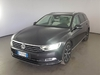 car-auction-VOLKSWAGEN-Passat 8 SW (2014)-7683217