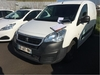 car-auction-PEUGEOT-PARTNER-7683637