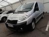 car-auction-PEUGEOT-EXPERT-7683655