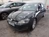car-auction-VOLKSWAGEN-GOLF 5P SOCIETE (2 SEATS)-7683696
