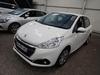 car-auction-PEUGEOT-208 5P AFFAIRE (2 SEATS)-7683645