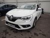car-auction-RENAULT-MEGANE 5P SOCIETE (2 SEATS)-7683632