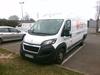 car-auction-PEUGEOT-BOXER-7683668