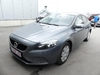 car-auction-VOLVO-V40 - 2016-7683770