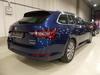 car-auction-SKODA-SUPERB COMBI-7683714