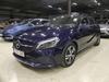 car-auction-MERCEDES-BENZ-A-7683746