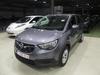 car-auction-OPEL-CROSSLAND X-7683726