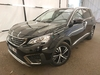 car-auction-PEUGEOT-5008 (2009)-7683847