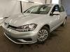 car-auction-VOLKSWAGEN-Golf VII Lim. (BQ1)(2017->)-7683893