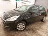 car-auction-PEUGEOT-208 (2012)-7683814