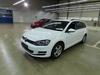 car-auction-VOLKSWAGEN-GOLF VARIANT-7683946