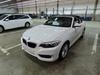 car-auction-BMW-2-7683921
