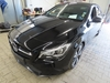 car-auction-MERCEDES-BENZ-CLA SHOOTING BRAKE-7683961
