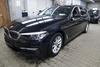 car-auction-BMW-5 TOURING-7683960