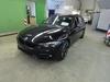 car-auction-BMW-3 TOURING-7683958