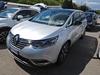 car-auction-RENAULT-ESPACE-7684100