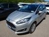 car-auction-FORD-FIESTA (PC)-7684101