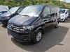 car-auction-VOLKSWAGEN-MULTIVAN-7684102