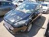 car-auction-FORD-FIESTA-7684103