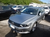 car-auction-VOLKSWAGEN-PASSAT SW 16-7684110