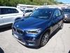 car-auction-BMW-X1-7684122
