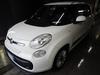 car-auction-FIAT-500L (PC)-7684128