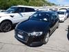 car-auction-AUDI-A3 (PC)-7684145