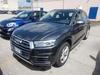 car-auction-AUDI-Q5 BULK-7684163