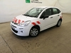 car-auction-CITROEN-C3 (2009)-7684071