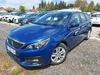 car-auction-PEUGEOT-308 II SW (2013)-7684067