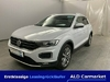 car-auction-VOLKSWAGEN-T-ROC-7684324