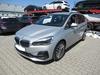 car-auction-BMW-Serie 2 Gran Tourer (F46) (2015)-7684344