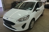 car-auction-FORD-Fiesta (CE1)(2017)-7684366