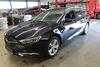 car-auction-OPEL-Insignia Sports Tourer (2017)-7684333