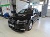 car-auction-VOLKSWAGEN-Tiguan (2016)-7684370