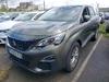 car-auction-Peugeot-3008-7684474