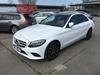 car-auction-MERCEDES-BENZ-C-7684381