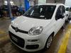 car-auction-FIAT-PANDA NEW-7684971
